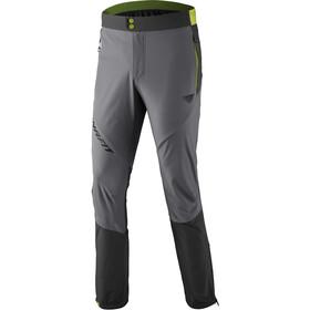 Dynafit Transalper Pro Pants Men quiet shade